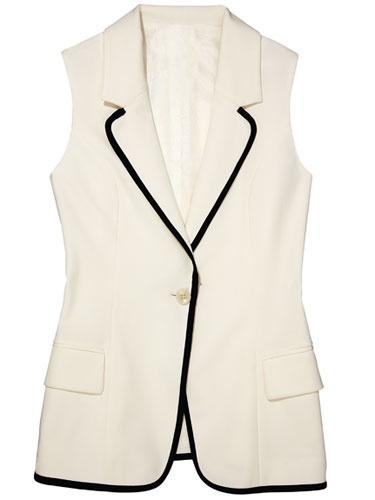 Vest, Guess by Marciano