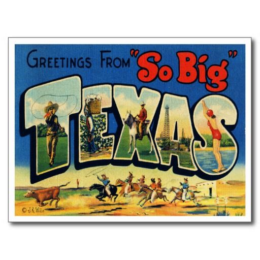 >>>Low Price          	Vintage Texas Postcard           	Vintage Texas Postcard This site is will advise you where to buyShopping          	Vintage Texas Postcard Here a great deal...Cleck See More >>> http://www.zazzle.com/vintage_texas_postcard-239751695963155488?rf=238627982471231924&zbar=1&tc=terrest