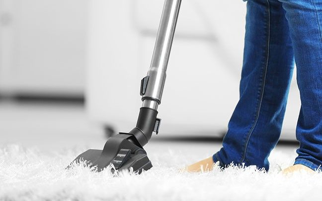 People consider carpet cleaning easy as falling off a lot but they understand the troubles and difficulties as they get into it. Then they realize that it is always better calling professionals to tackle hard jobs like carpet cleaning.Here some important points why should you hire professional carpet cleaners?