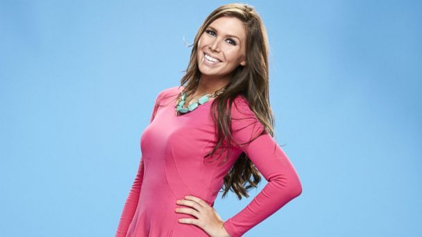 'Big Brother' Gets First Transgender Contestant - ABC News