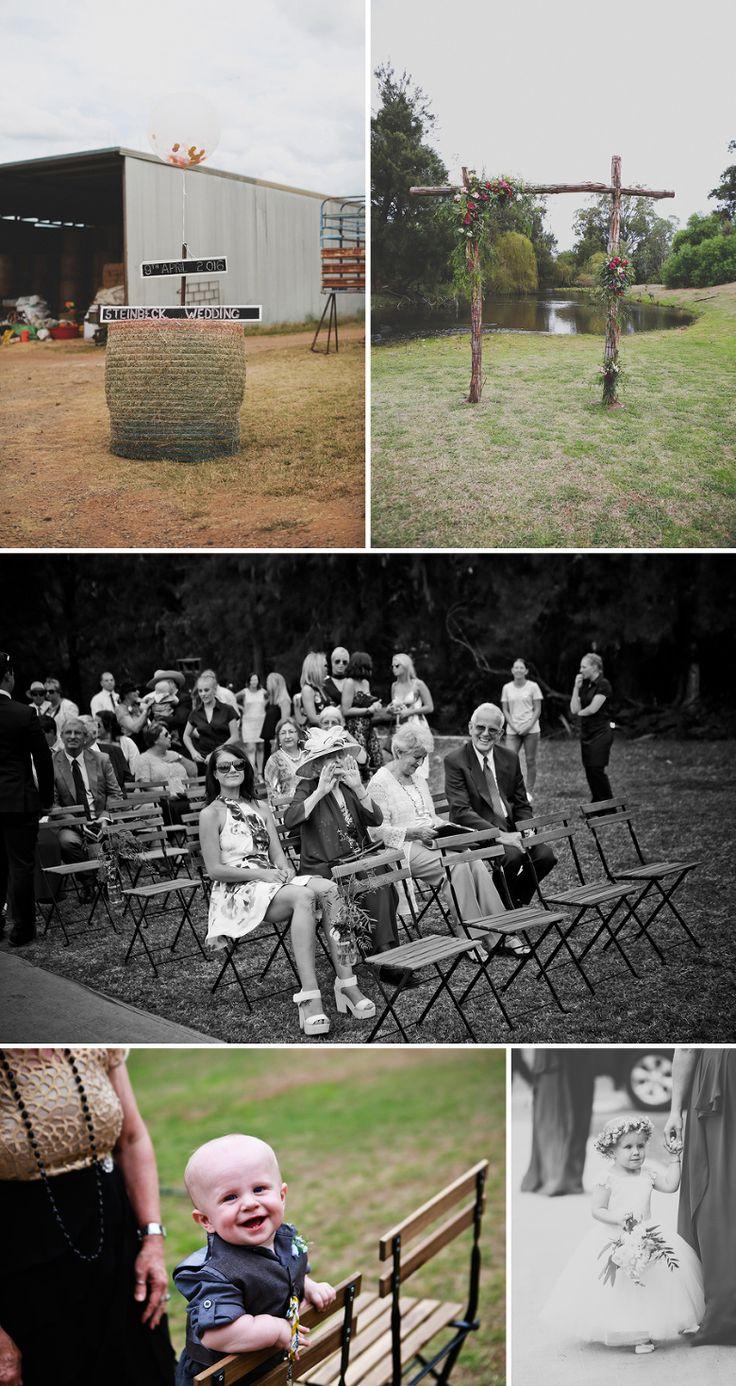 Alex & Alex {Say I Do} Tamworth Wedding Photography » Image Photography Blog