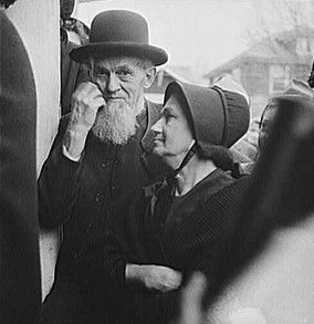 28 best images about mennonite on pinterest tennessee