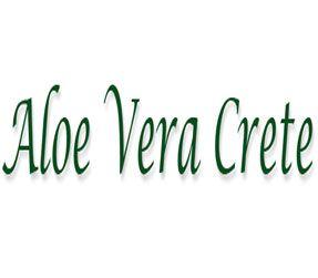 Aloe Vera Crete