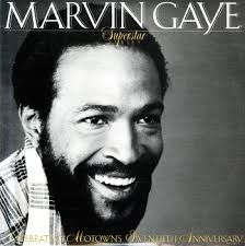 Image result for marvin gaye album covers