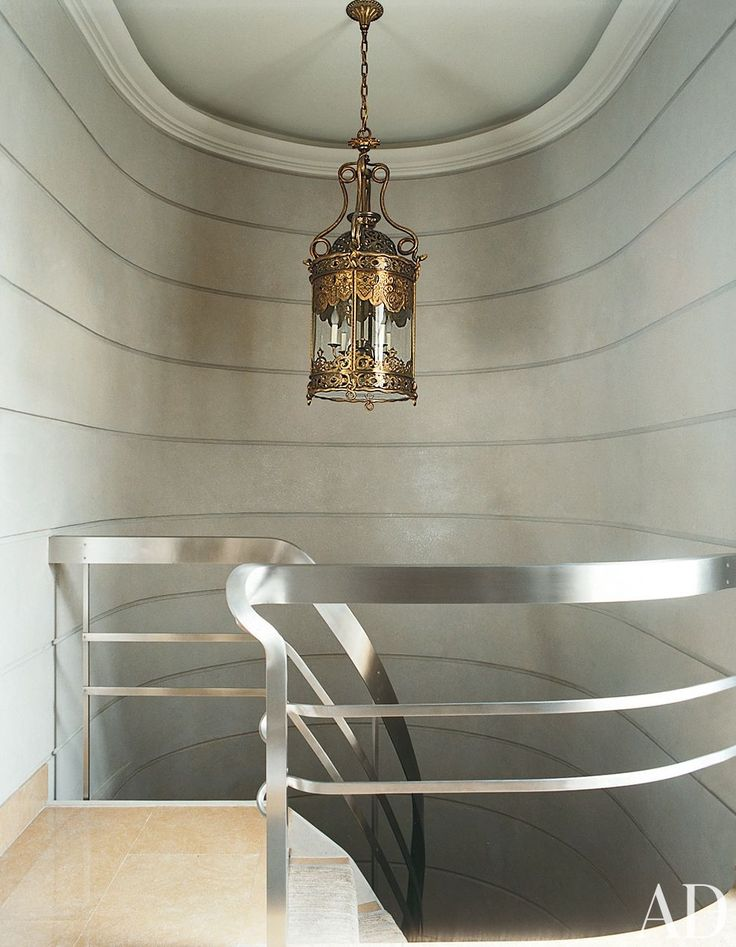 44 best stairway to heaven images on pinterest for Asian furniture tottenham court road