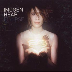 Ellipse: Imogen Heap: Amazon.ca: Music