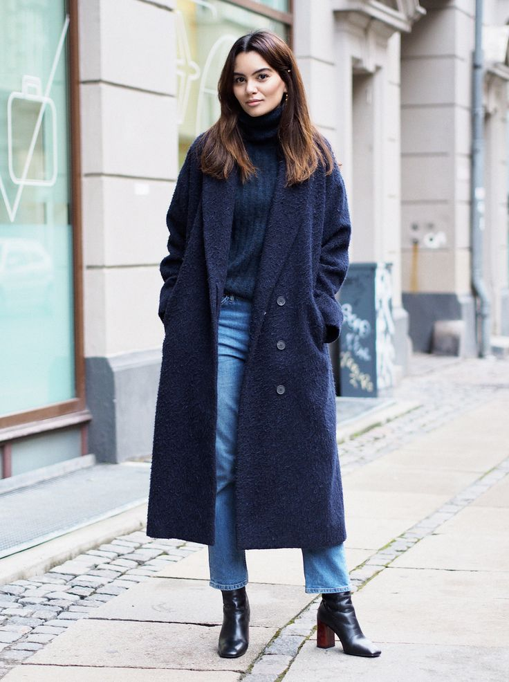 Copenhagen Fashion Week: Behind the Scenes with Top Danish Bloggers — Bloglovin'—the Edit