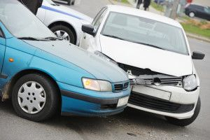 Why aren't there laws to protect people from defective rental cars?  http://lvaccident.com/why-arent-there-laws-to-protect-people-from-defective-rental-cars/ #RentalCars #defectivecarparts, #caraccidents