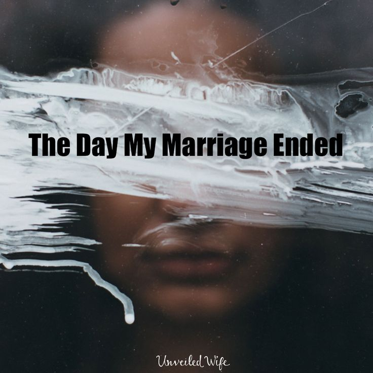 This is a guest article by a wife named Megan. She is openly sharing her marriage story in hopes of encouraging other wives. Megan writes: My first marriag | Communication, Divorce, Encouragements For Wives, Fights & Disagreements In Marriage, Guest Articles