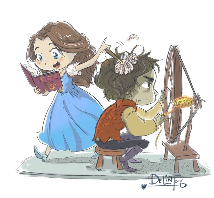 Le Rumbelle  5e9a9cd05ec59a3f9047d7ac01d21b34--fan-fiction-beauty