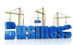 Real Estate Business Development, Colombia, Cartagena, Management, Resources, http://yook3.com