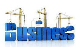 international business europe latin america, http://yook3.com, Wilfried Ellmer, http://latinindustry.biz, http://concretesubmarine.com.