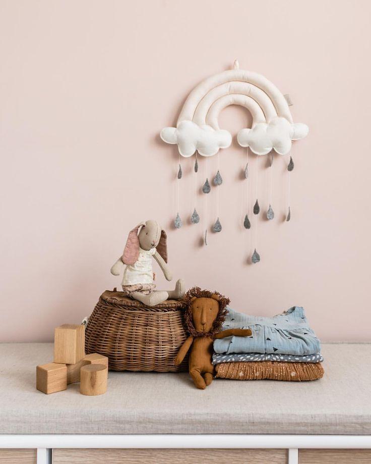 So hübsche Sachen! Repost Mini & Stil // Mama Blog // Alles rund um den schönen Lebensstil mit Kind und Baby #kinderzimmer #babyzimmer