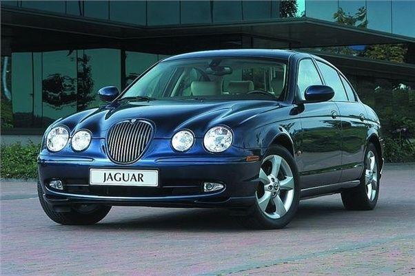 Why Did Jaguar Land Rover Become Successful Under Tata But Not Under Ford Jaguar S Type Jaguar Car