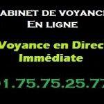 Voyance+gratuite+par+téléphone