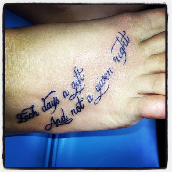 ... my daddy. | Tattoos | Pinterest | Nickelback lyrics Lyrics and I want