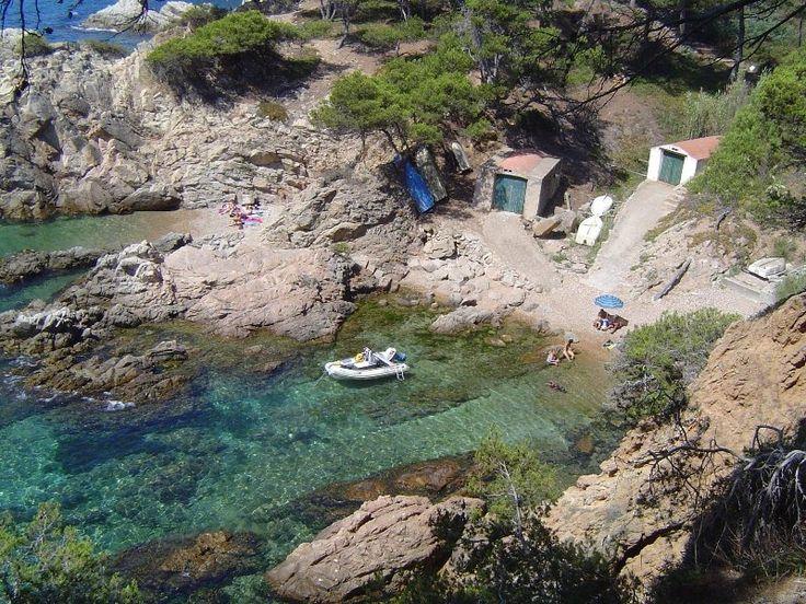 costa dorada, spain http://www.costadoradatransfers.com/esp/