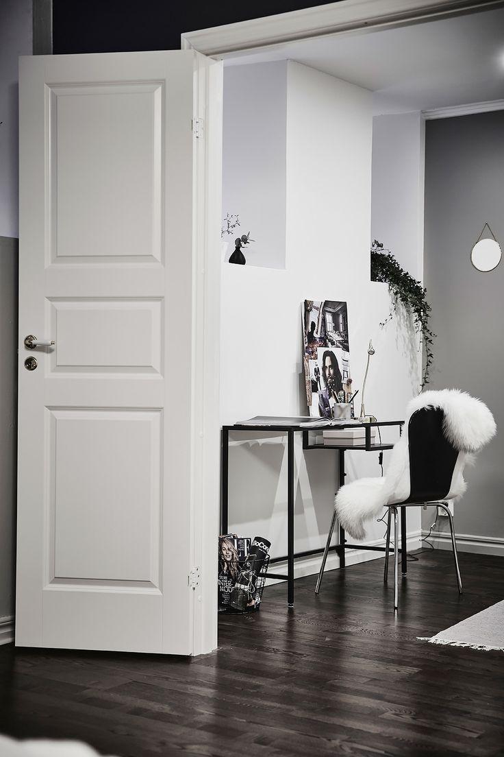 48 best Office Design Inspiration - DIY Home Decor images on ...