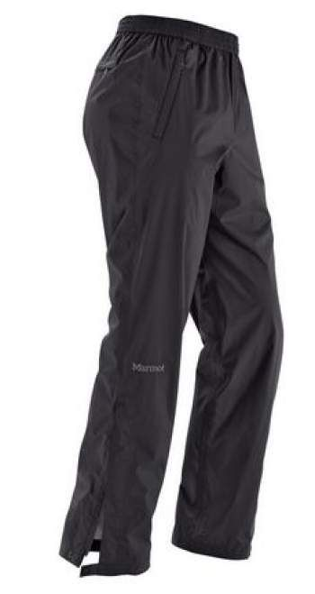 Marmot PreCip Pants For Men – Very Breathable And Waterproof