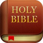The Bible- I enjoy using the wealth of reading plans.
