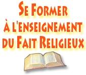 L'enseignement catholique en France met en ligne de nombreuses ressources pour la pastorale