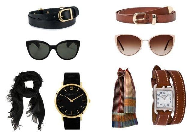 accesorios basicos para mujer - Buscar con Google: