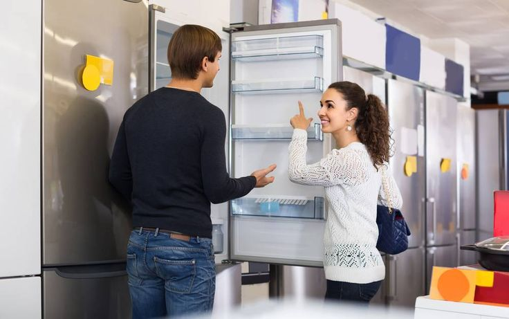Sales of refrigerators tumble due to British Gas price hike -- This week brought the news that British Gas are set to raise their prices again, effecting millions of loyal customers. This move will likely see many poor and vulnerable homeowners left with difficult choices, as the cost of heating their households becomes less manageable. However, they are... --  -- https://rochdaleherald.co.uk/2017/08/02/sales-of-refrigerators-plummet-due-to-british-gas-price-hike/