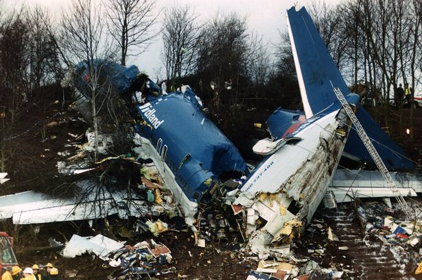 http://www.birminghammail.co.uk/news/local-news/kegworth-air-disaster-25-years-6473716