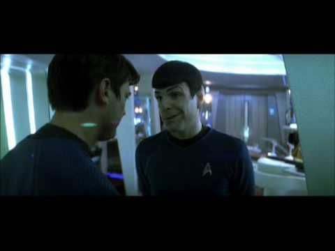 Bloopers from the brand new movie that came out on DVD Tuesday. Even though this is not a heroes video. This page does also support the actors other projects and films so For Zach Star Trek will also be featured on this page