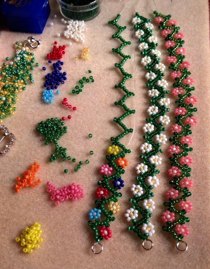 10++ Jewelry supply shops near me ideas