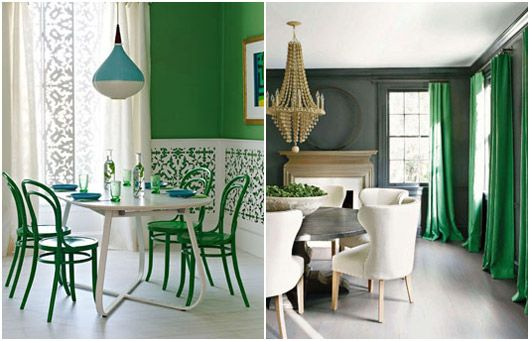 14 best images about blue green on pinterest green for Kelly green decor