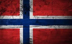 Resultado de imagen para bandera de estados unidos hd