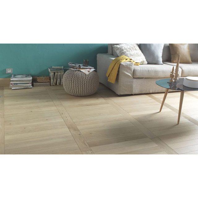 129 best sol images on pinterest. Black Bedroom Furniture Sets. Home Design Ideas
