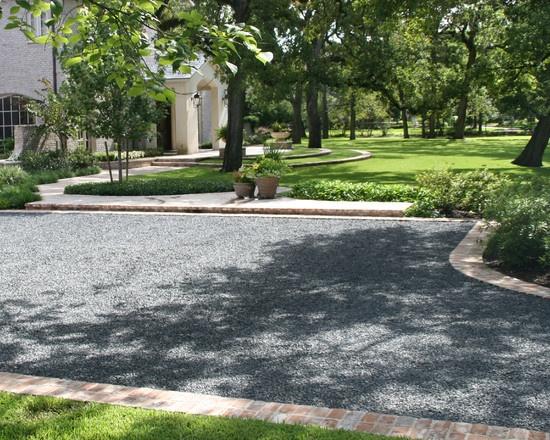 36 best driveway/patio ideas images on pinterest | patio ideas ... - Driveway Patio Ideas