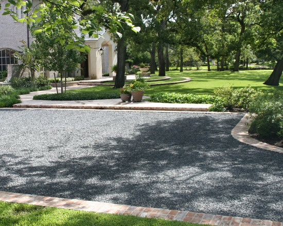 find this pin and more on drivewaypatio ideas - Driveway Patio Ideas