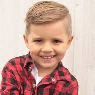 Hairstyles For 7 Year Olds Interesting 9 Best Hairstyles Images On Pinterest  Hairstyle Ideas Short Films