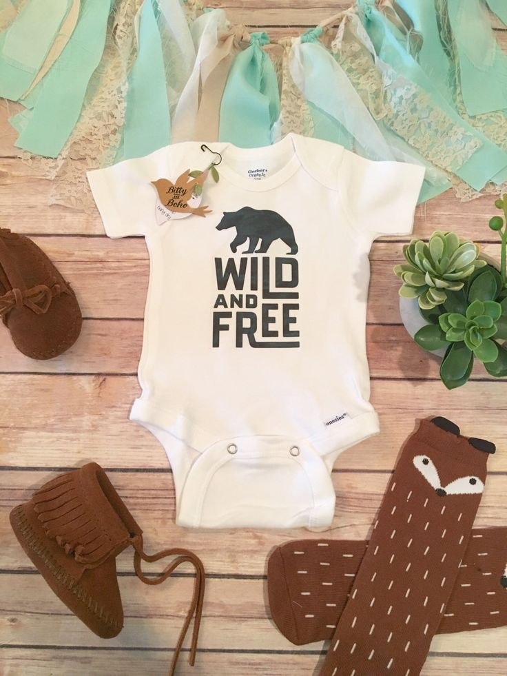 Hipster Baby Gift Ideas : Best camping baby showers ideas on