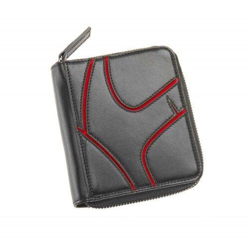 LaFerrari Wallet #ferrari #laferrari #ferraristore #fashion #capsule #collection