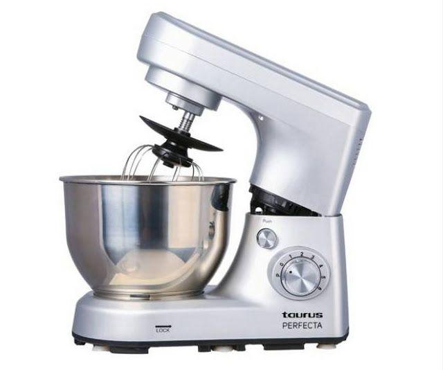 عجانة كهربائية للبيع على الأنترنيت في المغرب تخفيضات على مواقع البيع على الأنترنيت في المغرب Kitchen Aid Mixer Kitchen Aid Kitchen Appliances