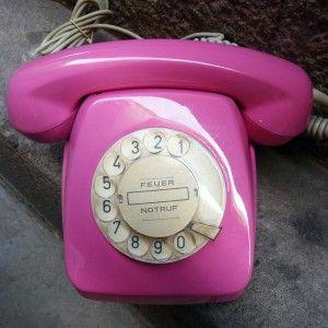 heraldo-rosa-vintage-mementosbcn-1