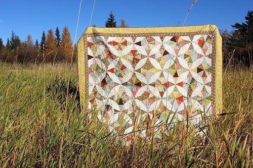 23 besten Quilts I\'ve Made 2013 Bilder auf Pinterest   Charme, Babys ...