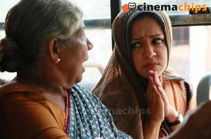 #36Vayadhinile #Movie #Stills #Jyothika #Surya #Rahman http://www.cinemachips.com/36-vayadhinile-movie-stills/
