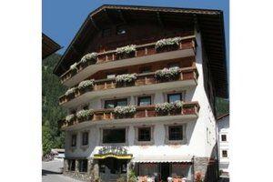 Oferta foarte avantajoasa: All-Inclusive Light in 3* Hotel Neuwirt, Zell am Ziller/Zillertal - Vara 2014