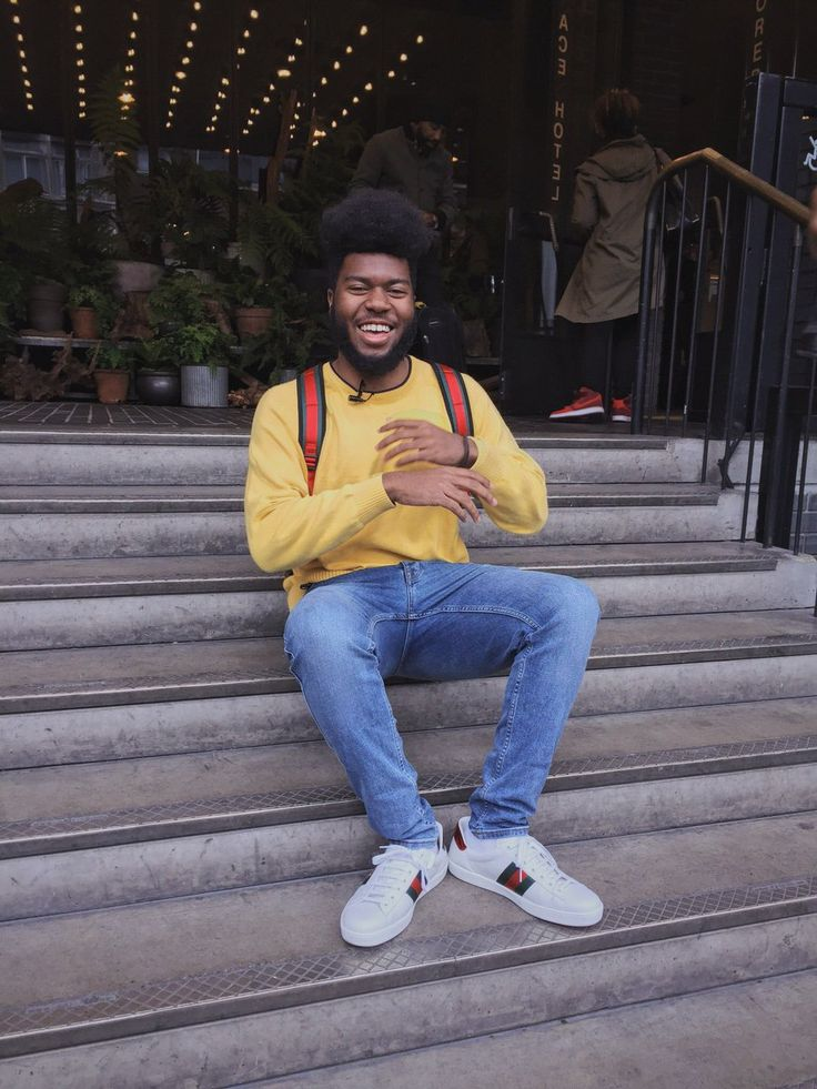 47 best 39 khalid 39 images on pinterest khalid baby daddy for Lil yachty mural
