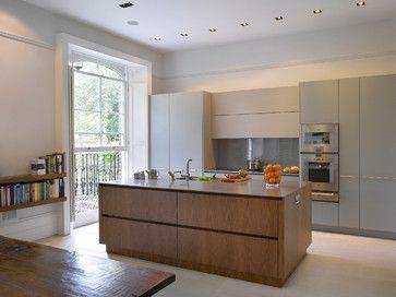 Kitchen Contemporary 223 best kitchen images on pinterest | kitchen ideas, kitchen and