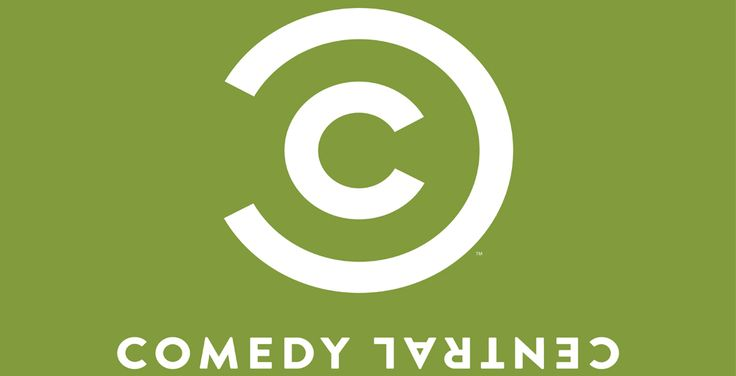 "Tonight On Comedy Central: All-New Episodes Of ""Kroll Show,"" ""The Daily Show,"" ""The Nightly Show"" and ""@midnight"""