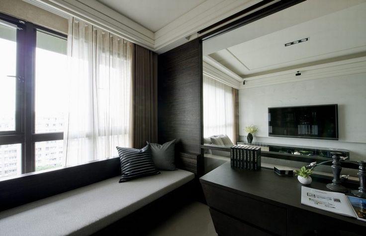 3055 Melhores Imagens De Urban Style Hong Kong Taiwan Interior Design No Pinterest Estilo
