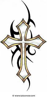 christian cross - Google Search