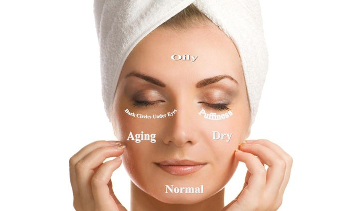 Perawatan Wajah Untuk Kulit Jerawatan Di Salon