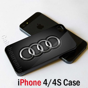 iphone 4s cases for sale audi car sports driving power iphone 4 4s for 17349